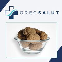 Grecsalut es una empresa dedicada al bienestar de tu cuerpo. Ofrece servicios de fisioterapia, podología y nutrición. La empresa está ubicada en el municipio de Roda de Bará.