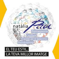 Natalia Pau es una peluquería con servicios de estilismo ubicada en El Vendrell. Su actividad consiste en conocer los deseos del cliente y adaptar su imagen a su personalidad. Snik Comunicación