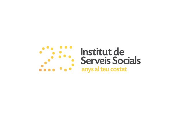 Serveis Socials de Tarragona (IMSST)