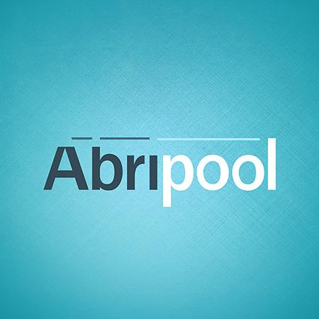 Imagen de Abripool es una empresa que diseña, fabrica e instala cubiertas de pisicinas