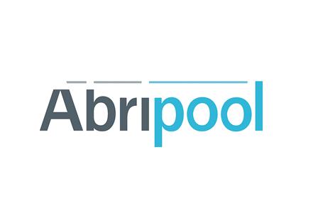 Imagen de En Snik Comunicación hemos creado un logotipo moderno, atractivo y que conceptualmente transmite una imagen relacionada con el mundo de las cubiertas y las piscinas.