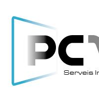 Crear, idear y crear el diseño de logotipo y la imagen e identidad corporativa de una empresa de informática de nueva creación como PC10 es todo un reto para destacar de la competencia.