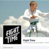 Creación de páginas y dinamización de redes sociales como Facebook y Twitter para Fight Time TV - Snik Comunicación