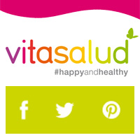 Llegar al público objetivo de un proyecto como el de Vitasalud, un portal de bienestar con planes de salud online, en Snik Comunicación hemos desarrollado una estrategia de Social Media para la gestión más óptima de sus redes sociales.