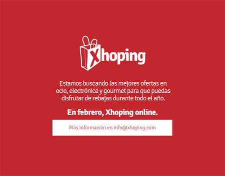 Xhoping