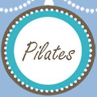Conceptualización y diseño de la felicitación de navidad para la empresa Pilates Multiespai. Para satisfacer las necesidades del cliente se utilizó un formato online. Su envío se realizó mediante el módulo de newsletter a través del gestor