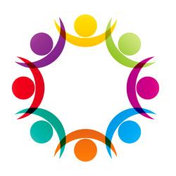 Buzón solidario, la web solidària de Traycco- Snik Comunicación