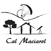 Apartaments Cal Maciarol