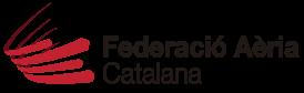 Federación Aerea Catalana