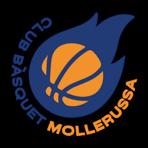 Club Bàsquet Mollerussa