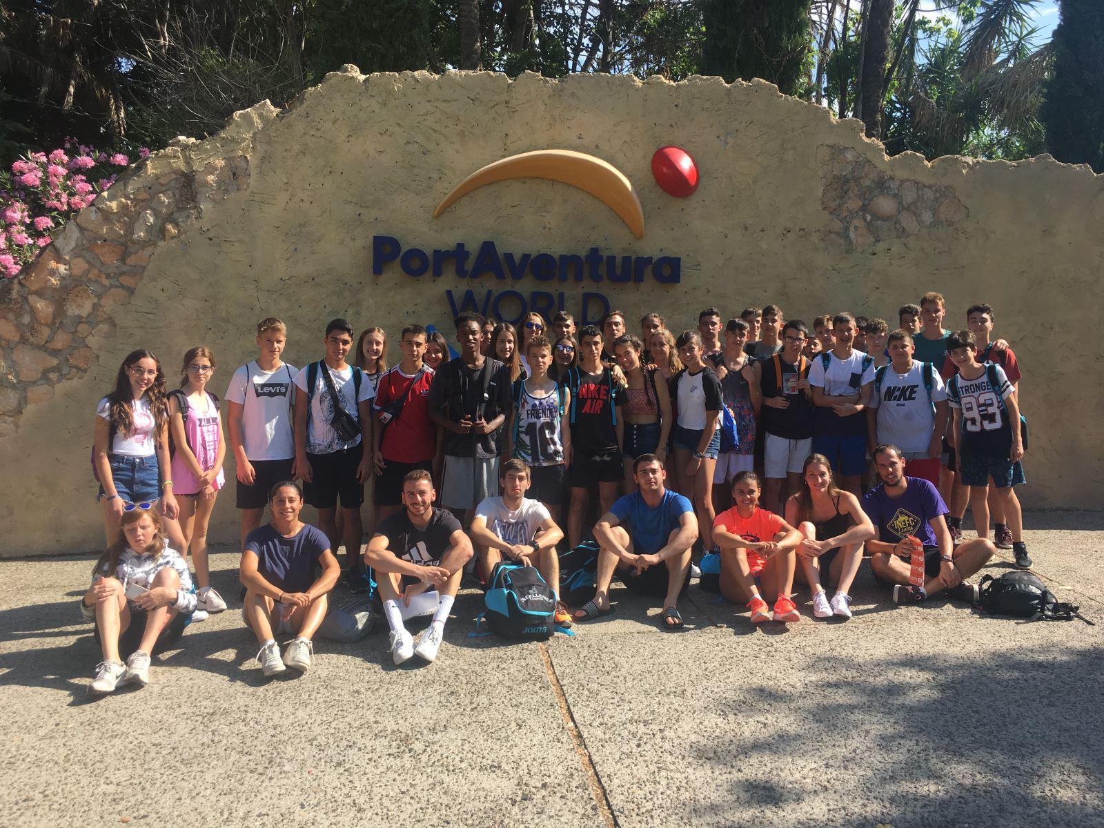 campus-excellence-mollerussa
