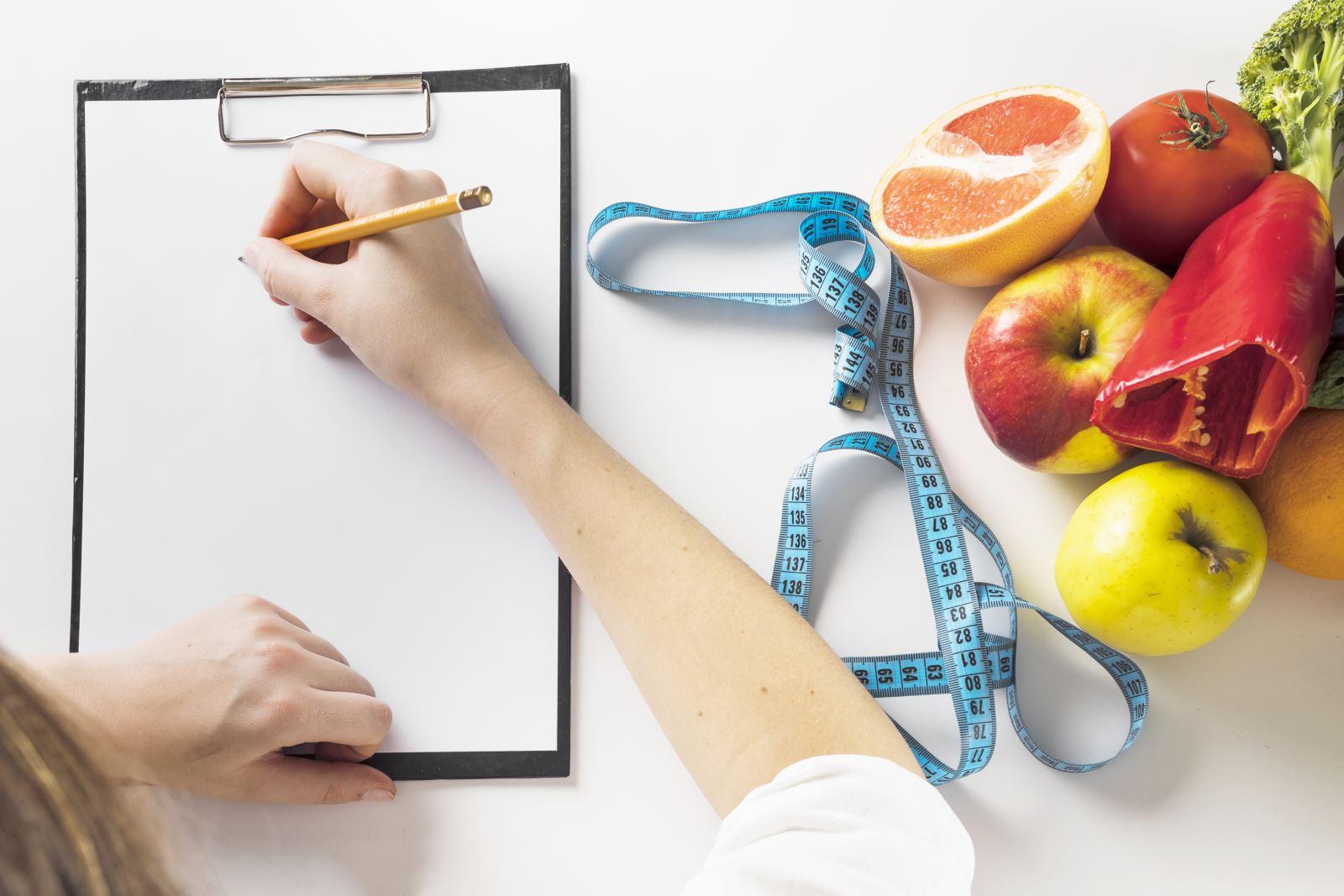 Assessorament nutricional