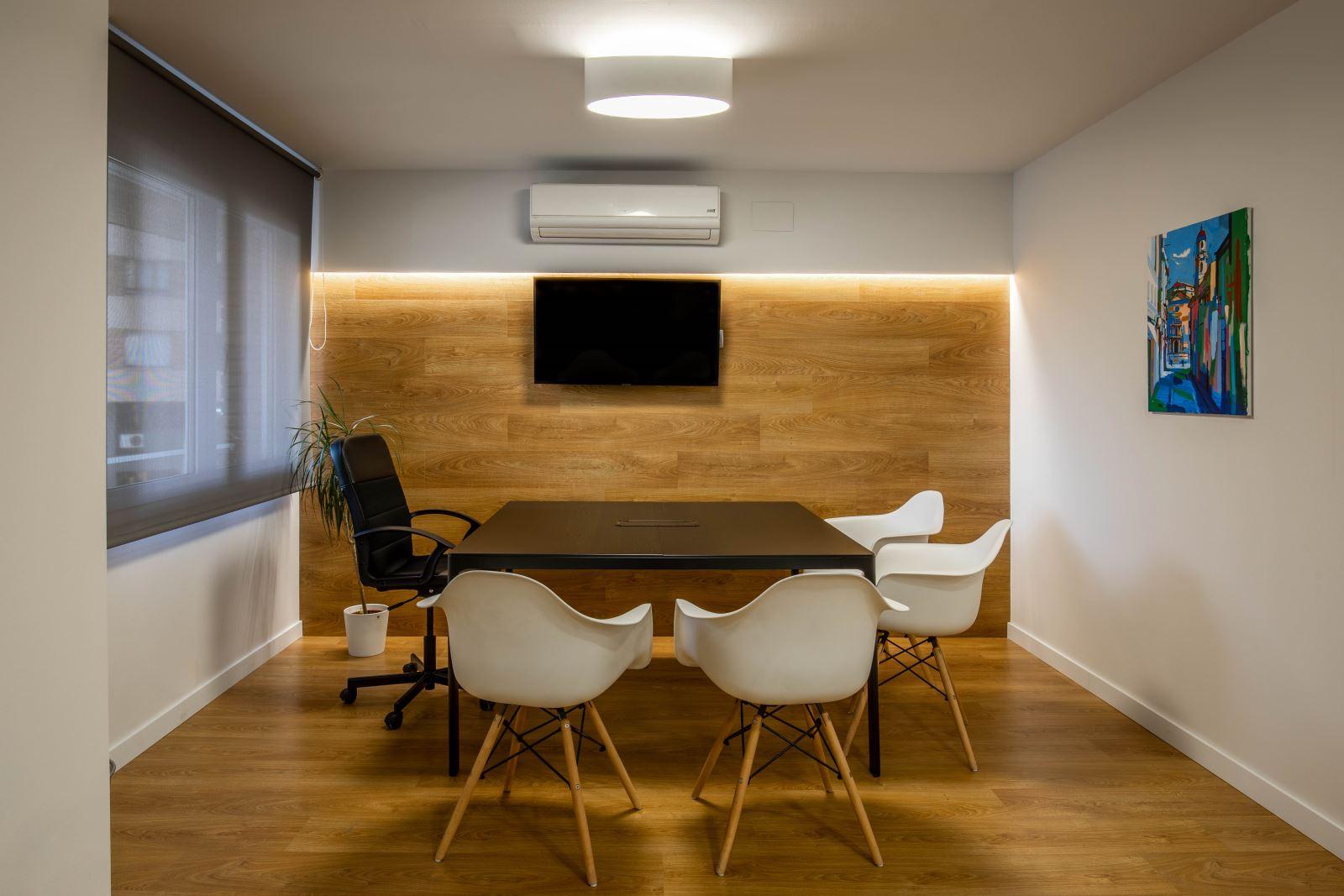 Kontor enginyeria i arquitectura