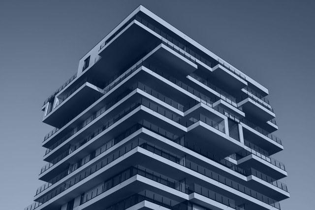 Inspecció Tècnica de l'Edifici (ITE)