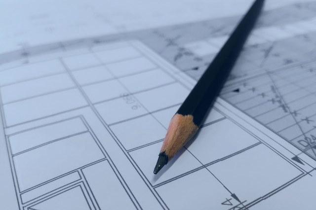 Projectes de rehabilitació i obra nova