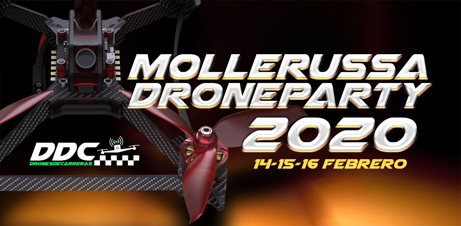 MDP2020