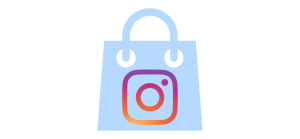 Instagram shop, la revolució de la venda online