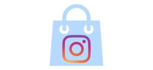 Instagram shop, la revolució de la venda online