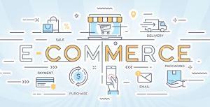 Com afecta el coronavirus a l'E-commerce?