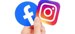 Les noves botigues de Facebook i Instagram
