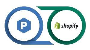 Shopify i Packlink s'integren per ajudar al petit comerç online