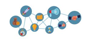 Què és un ERP i per què és necessari per a la transformació digital