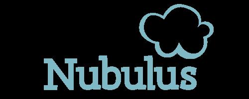 Nubulus web services Disseny web i transformació digital Lleida
