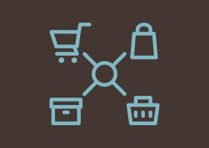 Què són els Marketplaces i quins beneficis poden aportar al teu negoci?