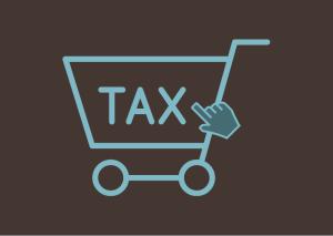 Així s'aplicarà l'IVA en les botigues online a partir de juliol