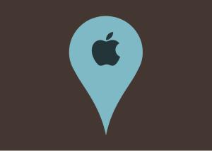 Novetats a Apple Maps: major detall, valoracions, fotos, incidències i Look Around.