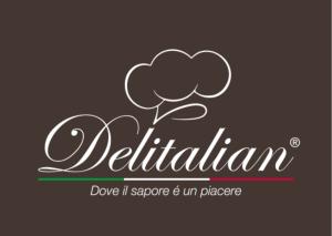 DELITALIAN