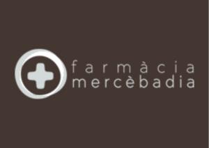MERCÈ BADIA