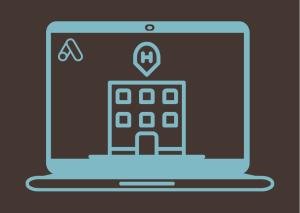 Com poden ajudar al teu allotjament turístic els Google Hotel Ads?