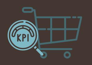 Els KPIs per eCommerce i com ens poden ajudar a prendre decisions estratègiques.