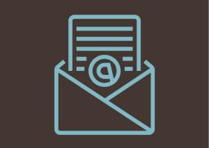 La newsletter, una aliada en la comunicació entre el teu negoci i els clients.