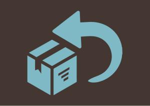 Què tenir en compte en una política de devolucions i canvis de productes?