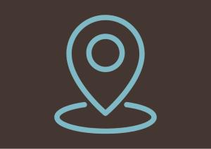 Les noves funcions de Google Maps: semàfors, puntuacions, noves icones quadrades...