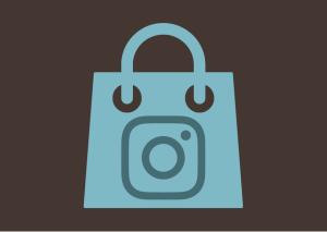 Augmenta les vendes de la teva botiga online oferint els teus productes a Instagram Shopping.