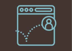 La taxa de rebot en una pàgina web: què és, com calcular-la i com reduir-la?