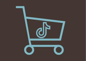 Tot el que necessites saber per començar a vendre a TikTok Shopping.