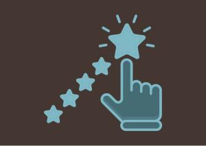 La importància de les valoracions de producte en la teva botiga online.