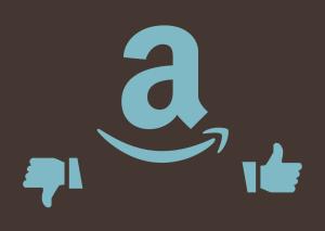 Penses en vendre a Amazon? Et mostrem els avantatges i inconvenients.