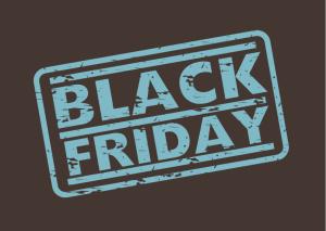 Incrementa les vendes del teu eCommerce durant el Black Friday 2021.