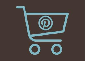Comença a vendre a Pinterest amb la teva botiga de Shopify.