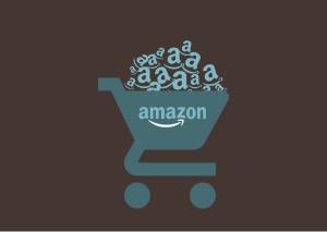 Consells per vendre més a través d'Amazon.