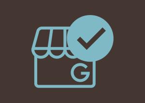 Procés de verificació d'un negoci a Google My Business