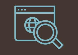 Crear una pàgina web gratis amb Google