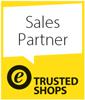 Nubulus sales partners trustedshop