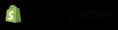shopify partner nubulus lleida