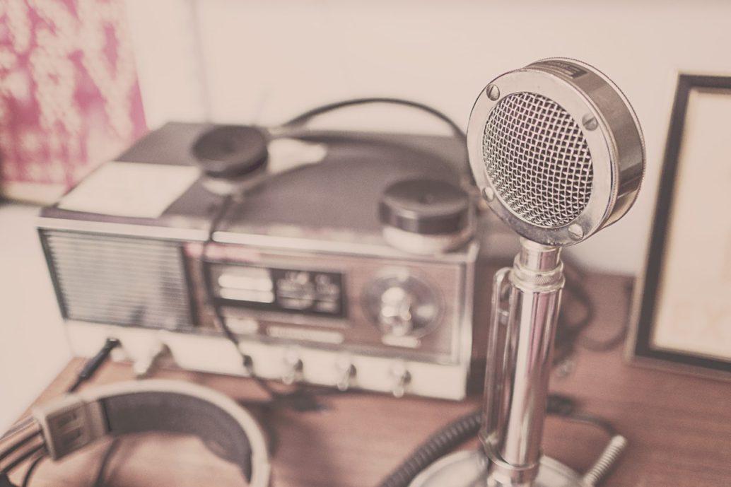 Sortim a la ràdio! | Aquí a l'Oest de Ràdio Ponen